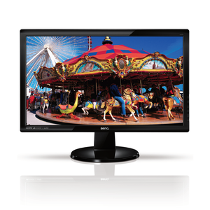 Gearlab 24 WQHD IPS LED Monitor""