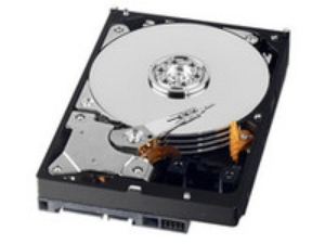 Harddisk 500GB - Western Digital WD Caviar Blue