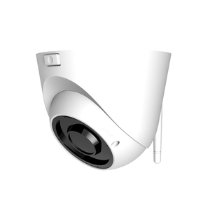 Holars Wifi 450 - Domekamera, 2 MP, 30M IR (2.8-12mm)