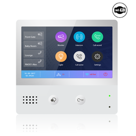 holars-2-easy-7-wifi-touch-monitor-2-trads-har-wif - produkter/08455/DX471 front2 liten wifi.png